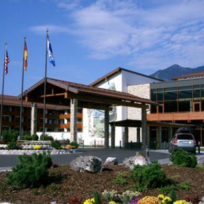Hotel-Garmisch-Partenkirchen---2a