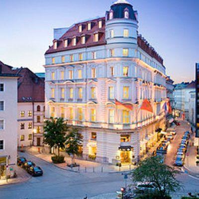 bpm ProjektMandarin_Oriental_München-Aussenansicht