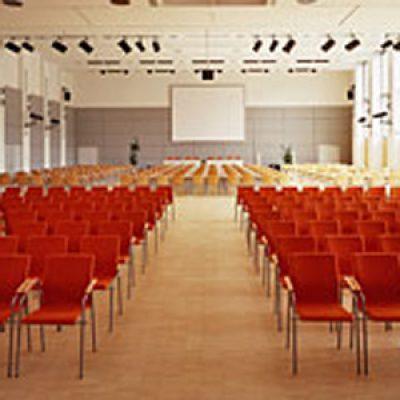 Konferenzzentrum-Schweinfurt-4c