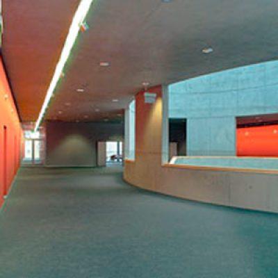 Konferenzzentrum-Schweinfurt---4e
