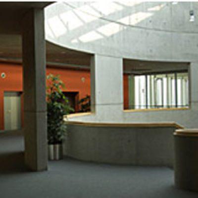 Konferenzzentrum-Schweinfurt---4f