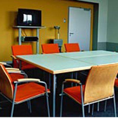 Konferenzzentrum-Schweinfurt---4h