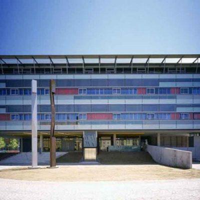 Landesamt-Schweinfurt-9b
