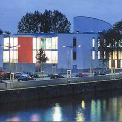 Schweinfurt_Konferenzzentrum---4