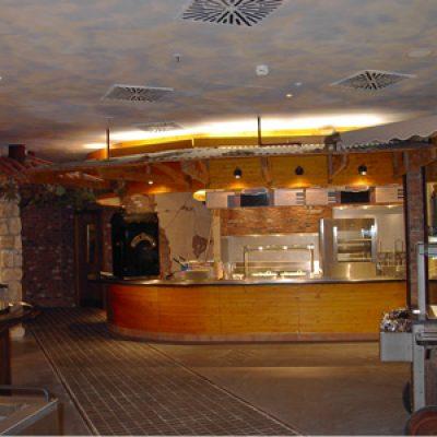 AFRC Hotel Garmisch Partenkirchen